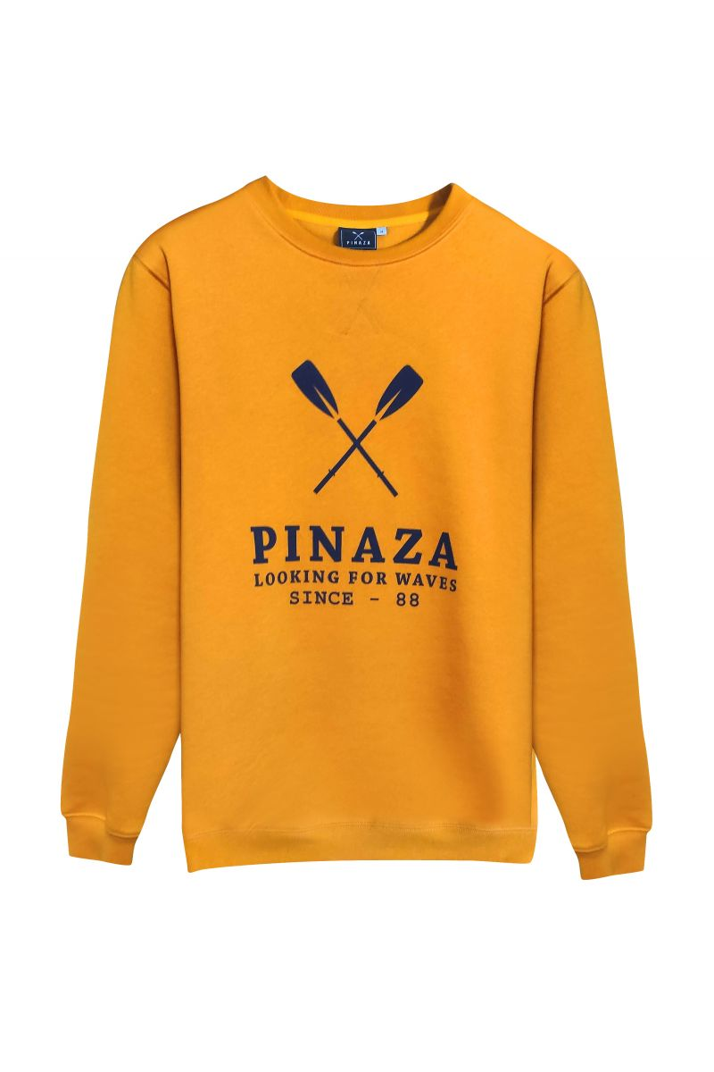 PINAZA - Looking for Waves