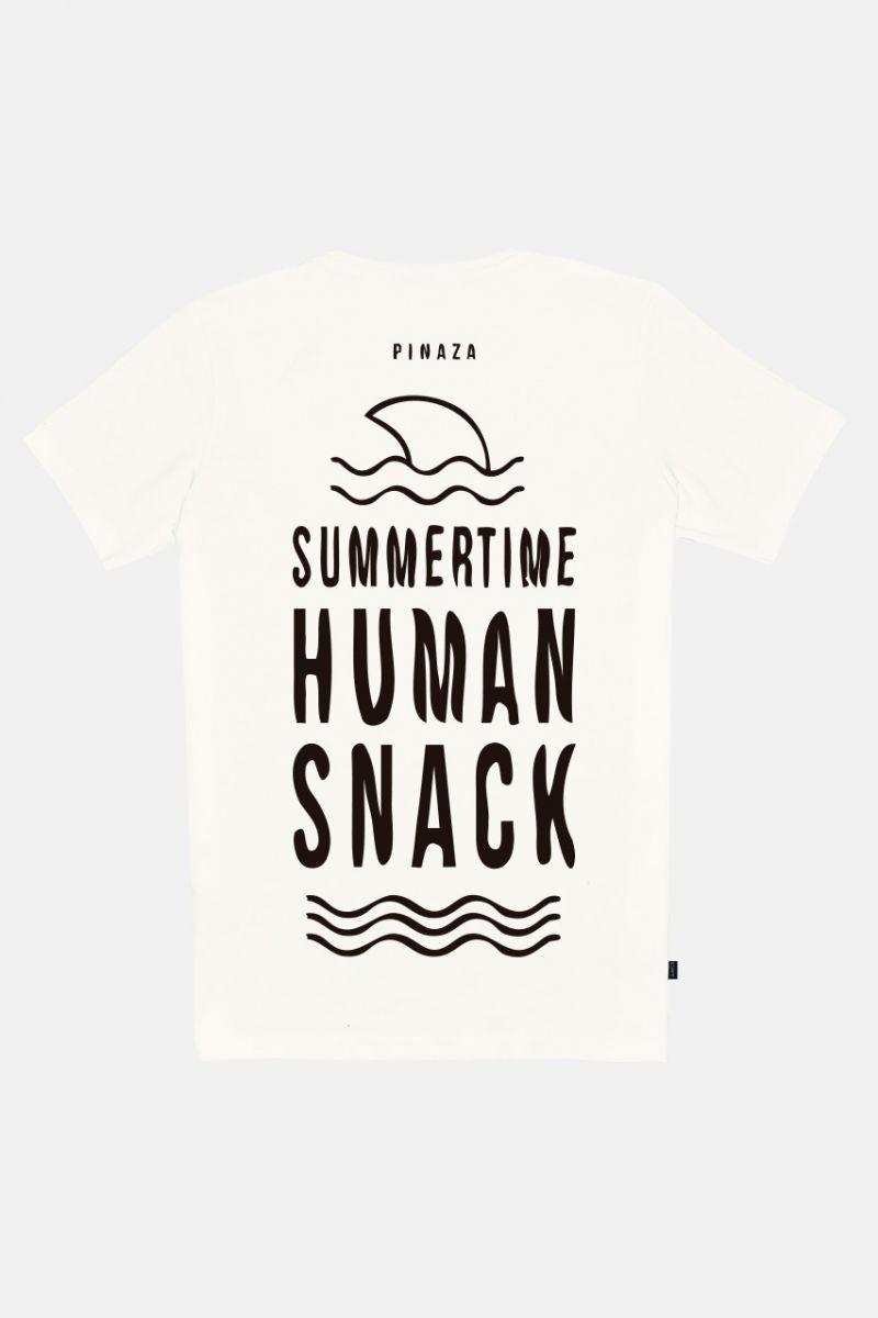 PINAZA - Human Snack