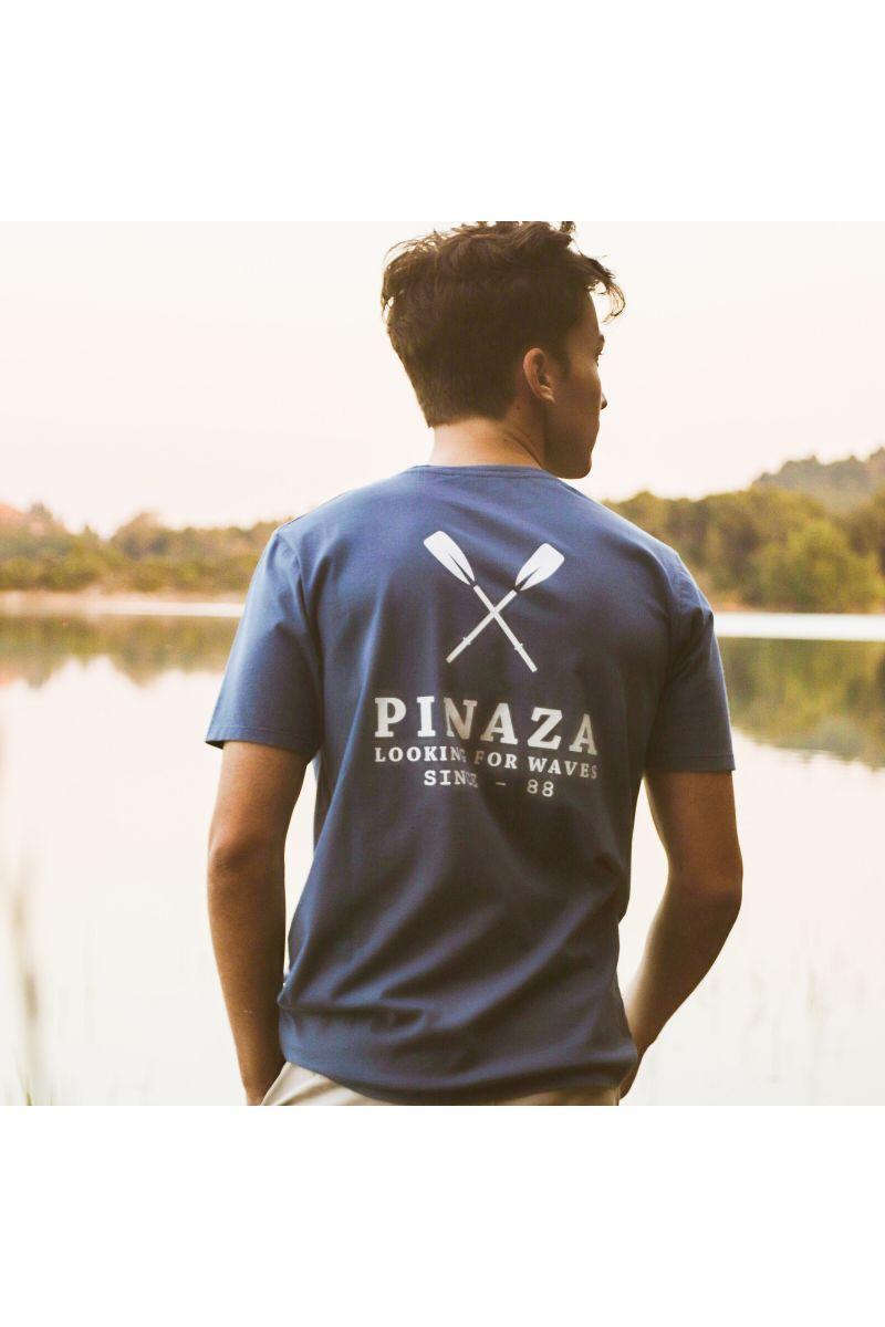 PINAZA - PINAZA SINCE 88