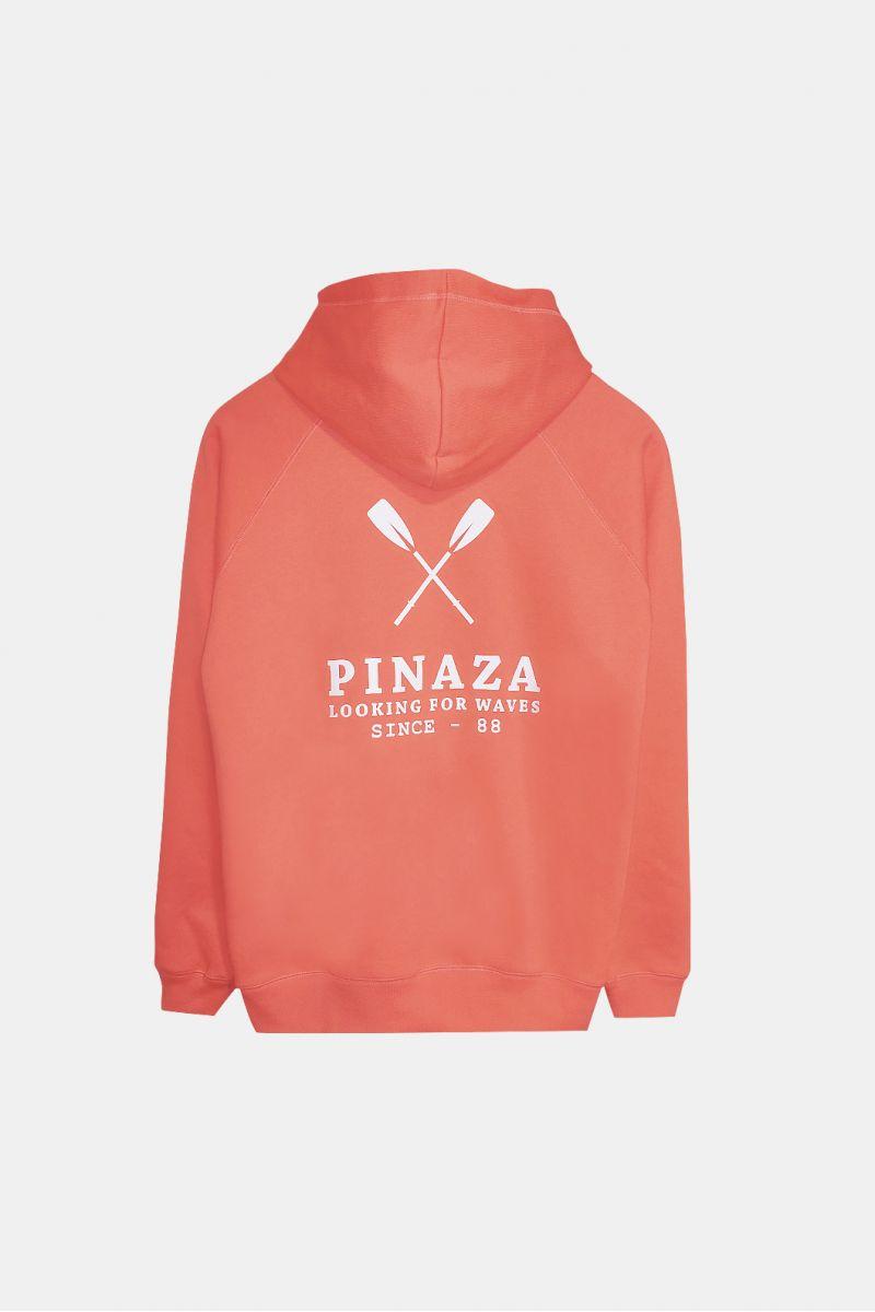 PINAZA - Hoodie Sunset