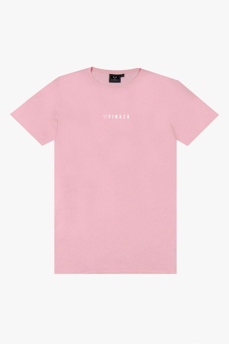 PINAZA - Pink Pinaza