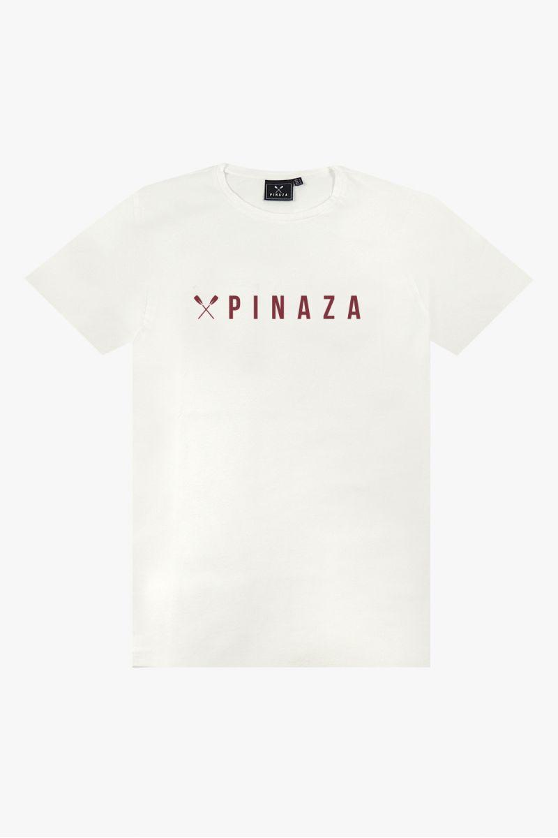 PINAZA - White Pinaza