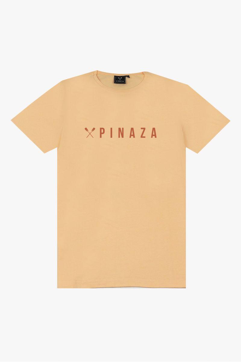 PINAZA - Salmón Pinaza