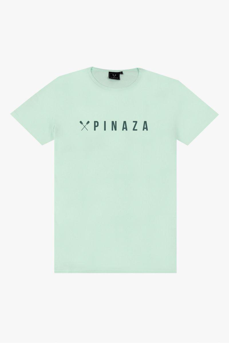 PINAZA - Coral Pinaza