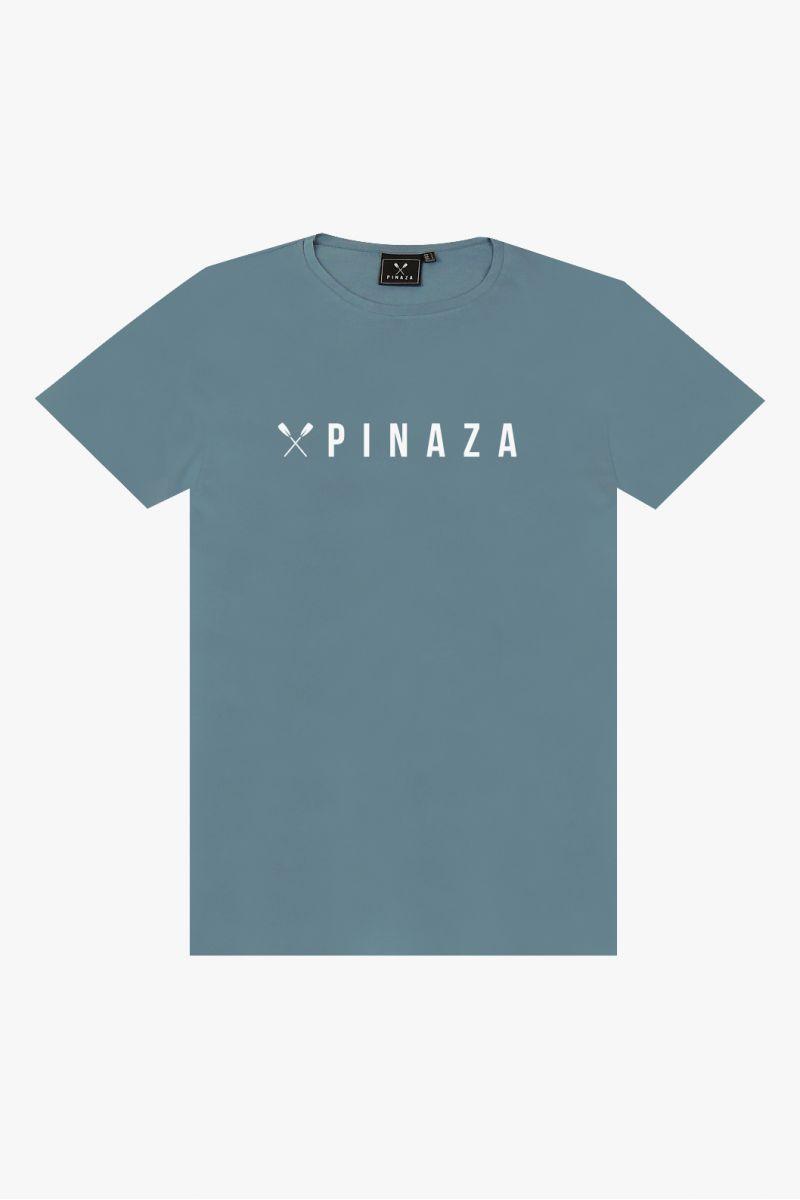 PINAZA - Navy Pinaza